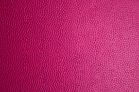 Pink Leather Texture Skin drawing