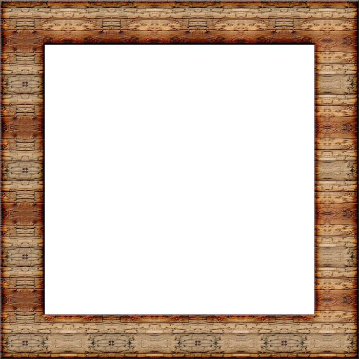 background frame scrapbooking brown drawing