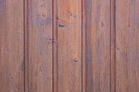 Boards Wall Wood texture