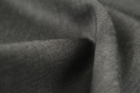 Fabric Textile grey