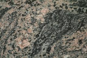 Granite Texture background