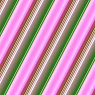 abstract stripes striped diagonal
