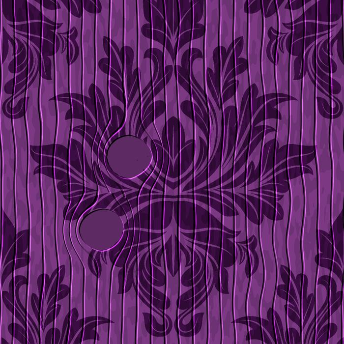 background scrapbooking paper violet decor