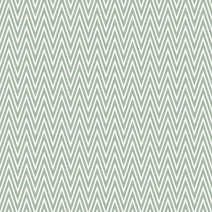 vintage pattern chevron grey