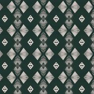 pattern background texture black grey
